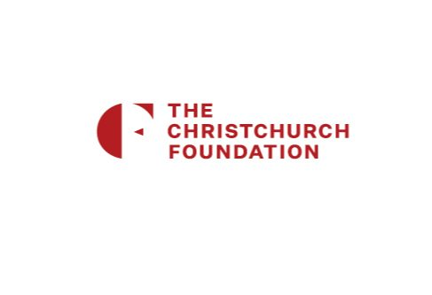The Christchurch Foundation