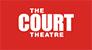 Court Theatre