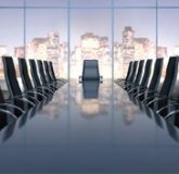 Gender Diversity on Boards